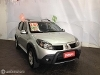 Foto Renault sandero 1.6 stepway 16v flex 4p manual...