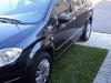 Foto Linea ESSENCE Dualogic 1.8 Flex 16V 4p 2012/13...