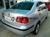 Foto Volkswagen polo sedan 1.6 MI 4P 2009/2010