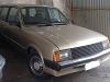 Foto Chevrolet Chevete Marajo Automatica