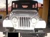 Foto Ford jeep willys 4x4 2p 1972 mantena mg