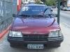 Foto Chevrolet Ipanema 1995 Vinho 4 portas Completa