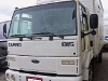 Foto Cargo 815 E 2004/04 R$63.900