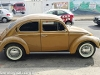 Foto Volkswagen Fusca 1.3 8V 1300