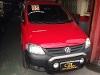 Foto Volkswagen Crossfox 2005 Cpl Multimarcas