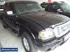 Foto Ford Ranger XLT 2.3 Cabine Dupla 4P Gasolina...