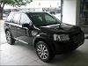 Foto Land rover freelander 2 3.2 hse v6 24v gasolina...