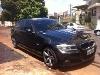 Foto BMW 320 i Top 4P Gasolina 2010 em Uberlândia