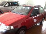 Foto Fiat palio fire 1.0 8V(FLEX) 2p (ag) completo...