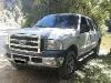 Foto Ford F250 Xlt 3.9 4x4 Cd Tb Diesel