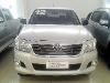 Foto Toyota Hilux STD 4x4 2.5 (cab. Dupla)
