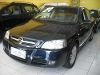 Foto Astra Sedan Cd 2004 Completo E Rodas