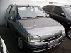Foto Renault Clio RL 1996/1997