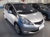 Foto Honda New Fit EX 1.5 16V (flex) (aut)