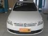 Foto Volkswagen Voyage 1.6 Total Flex