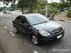 Foto Chevrolet vectra 2.0 mpfi elite 8v 140cv flex...