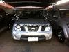Foto Nissan frontier cab. Dupla se attack 4x2-mt 2.5...