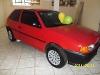 Foto Volkswagen gol 1.0 mi special 8v álcool 2p...