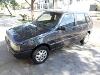 Foto Fiat Uno Mille Elx 4p Gasolina 94 Cinza MARINGA...