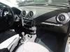Foto Volkswagen nova saveiro cabine simples 1.6...