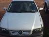 Foto Vw Volkswagen Saveiro 2002