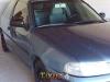 Foto Vw Volkswagen Gol ou troco 2001