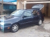 Foto Vw Volkswagen Golf 98 completo 1998