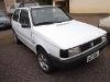 Foto Fiat Uno 1991