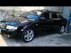 Foto Audi a4 1.8 20v turbo gasolina 4p tiptronic /2005