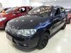 Foto Fiat Palio Elx 1.4 Mpi Fire 8v Flex 4p, Dtw6946