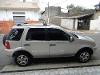 Foto Ecosport 2003 Modelo 2004 2.0 Completa R$16.900,00