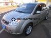 Foto Ford fiesta rocam sedan 1.6 8V 4P 2008/ Flex PRATA