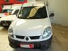 Foto Renault Kangoo 2012 Branco