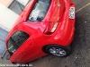 Foto Volkswagen Gol 1.6 8V trend