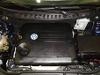 Foto Vw - Volkswagen Polo - 2003