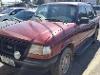 Foto Ford Ranger 2000 a Diesel Cabine Dupla N S10...