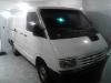 Foto Renault Trafic Furgao 2.0 (ch. Curto)