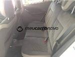 Foto Chevrolet agile hatch ltz (rico) 1.4 8V 4P...