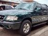 Foto S10 1999 2.5 Diesel 4X4. Financio.