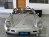 Foto Chamonix spyder 1.6 550 8v gasolina 2p manual...