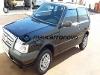 Foto Fiat uno mille fire economy 1.0 8V 2P 2012/2013...