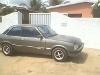 Foto Troco um Chevrolet chevette ano 1986, pelo um...