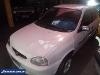 Foto Chevrolet Corsa Sedan Wind 1.0 2P Gasolina 2000...