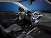 Foto Hyundai veloster 1.6 16