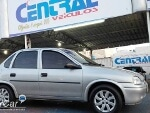 Foto Chevrolet corsa sedan wind 1.0 mpfi 1999