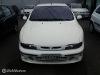 Foto Fiat marea 1.6 mpi sx 16v gasolina 4p manual...