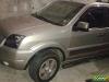 Foto Ford Ecosport 16v 4WD - 2006