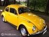 Foto Vw - Volkswagen Fusca impecável por Honda PCX -...