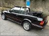 Foto Ford escort 1.8 xr3 conversível 8v gasolina 2p...