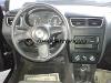 Foto Volkswagen fox 1.6 8V(EXTREME) (T. Flex) 4p...